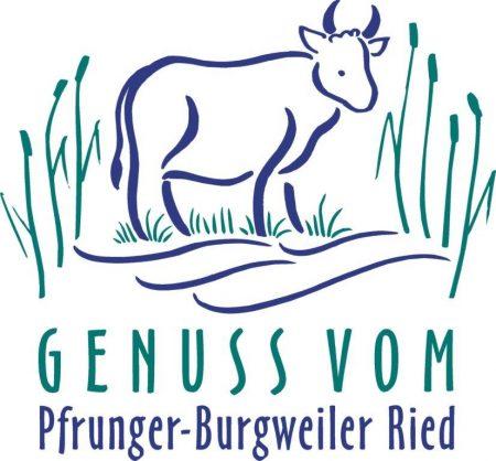 Genuss vom Pfrunger-Burgweiler Ried