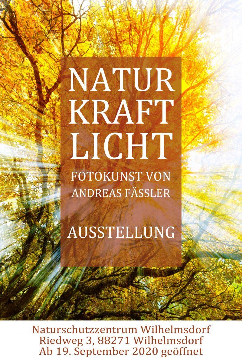 Plakat Andreas Fässler